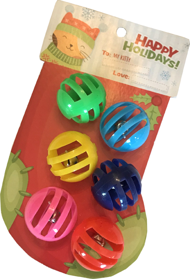 Cat Toy - Pets Gifts - Buy Holiday Shop Gifts