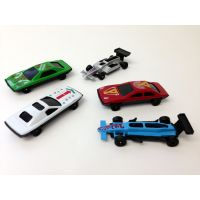 3 Inch Die Cast Race Car - Gifts For Boys & Girls - Buy Holiday Shop Gifts