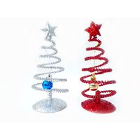 Glitter Christmas Tree - Christmas - Holiday Gifts - Buy Holiday Shop Gifts