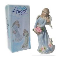 Joyful Angel - Christian Gifts - Buy Holiday Shop Gifts