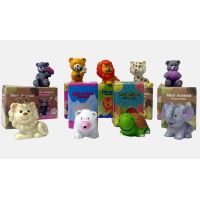 Mini Animal Decoration in Box - Gifts For Boys & Girls - Buy Holiday Shop Gifts