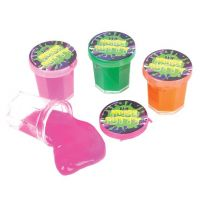 Mini Noise Putty - Gifts For Boys & Girls - Buy Holiday Shop Gifts