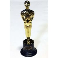 You-re My Star Oscars Trophy - Gifts For Everyone Else - Buy Holiday Shop Gifts