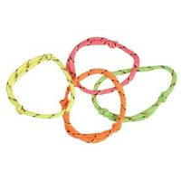 Nylon Friendship Rope Bracelets - Gifts For Boys & Girls - Buy Holiday Shop Gifts