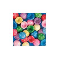 Mini Poppers - Gifts For Boys & Girls - Buy Holiday Shop Gifts