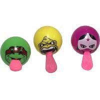 Superhero Slingshot Light Up Ball - Gifts For Boys & Girls - Buy Holiday Shop Gifts