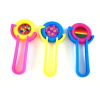 Disc Shooter - Gifts For Boys & Girls - Buy Holiday Shop Gifts