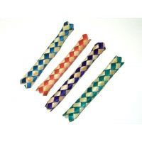 Finger Trap - Gifts For Boys & Girls - Buy Holiday Shop Gifts