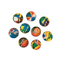 Super Ball Mini - Gifts For Boys & Girls - Buy Holiday Shop Gifts