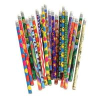 Pencils Assorted - Gifts For Boys & Girls - Buy Holiday Shop Gifts