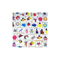 Tattoos Assorted - Gifts For Boys & Girls - Buy Holiday Shop Gifts