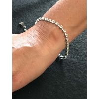 Tennis Bracelet - Jewelry Gifts - Buy Holiday Shop Gifts