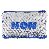 Mom Sequin Coin Purse - Mom Gifts - Buy Holiday Shop Gifts