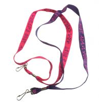World's Best Mom Lanyard - Mom Gifts - Buy Holiday Shop Gifts