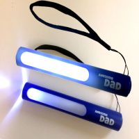 Awesome Dad Shop Light - Dad Gifts - Buy Holiday Shop Gifts