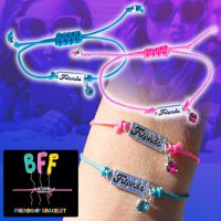BFF Friendship Bracelet - Gifts For Boys & Girls - Buy Holiday Shop Gifts