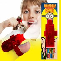 Incredible Sister Finger Light - Sister Gifts - Buy Holiday Shop Gifts