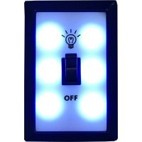 Light Switch LED - Gifts For Everyone Else - Buy Holiday Shop Gifts