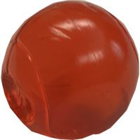 Jelly Goo Ball - Gifts For Boys & Girls - Buy Holiday Shop Gifts