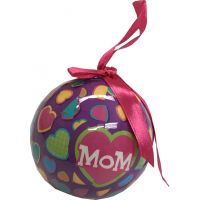 Mom Ornament - Mom Gifts - Buy Holiday Shop Gifts