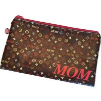 Mom Wristlet Bag - Mom Gifts - Buy Holiday Shop Gifts