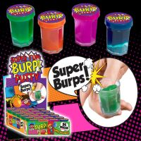 Super Fun Burp Putty - Gifts For Boys & Girls - Buy Holiday Shop Gifts