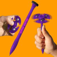 Super Sister Spinner Pen - Sister Gifts - Buy Holiday Shop Gifts
