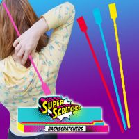 World's Greatest Backscratcher - Gifts For Boys & Girls - Buy Holiday Shop Gifts